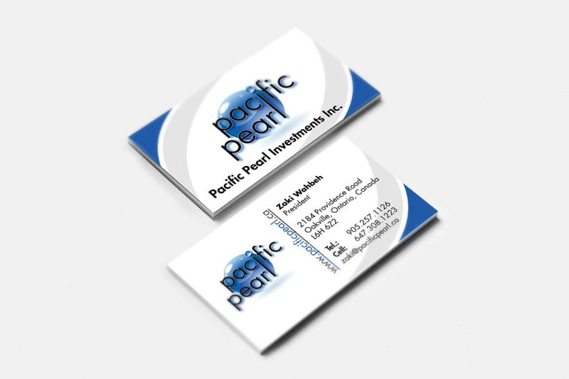 Business cards business card printing print three burlington contact us today to create a custom business card or for business card printing reheart Images